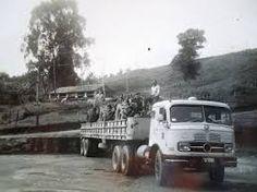 Image result for caminhoes antigos