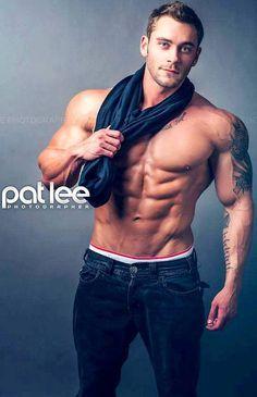 b305beedcbca1341630b448f470ddd45--male-fitness-fitness-models.jpg (236×365)