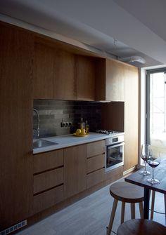 Interior Design | MuraDesign Interior Design Kitchen, Park, Home Decor, Decoration Home, Room Decor, Parks, Kitchen Interior, Home Interior Design, Home Decoration