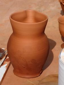 1000 images about deseos on pinterest ceramica pottery for Arcilla para ceramica