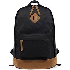 27f47a1068c7 10 Best Backpacks for boys images