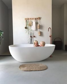 very first bath on a day that is special for us it would have been my fathers bi. - very first bath on a day that is special for us it would have been my fathers birthday and he loved taking baths too for hours he could… Source by anitaprondzinsk - Bad Inspiration, Bathroom Inspiration, Bathroom Furniture, Bathroom Interior, Modern Furniture, Outdoor Furniture, Design Bathroom, Furniture Sale, Furniture Ideas