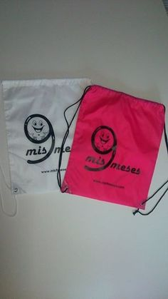 www.mis9meses.com te obsequia con esta mochila veraniega (color a elegir) para este verano con tu primera compra  te esperamos!!