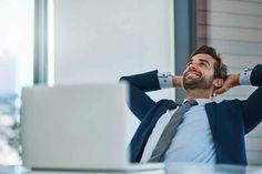 Tweet text     https://repucover.com/fr/reputation-dirigeant  R�putation Dirigeant  Pour une entreprise, il est indispensable de nos jours d��tre pr�sent sur le web, afin de montrer et promouvoir son activit�, de se faire conna�tre, d�informer les potentiels et actuels clients des nouveaut�s de l�entreprise.   Add emoji