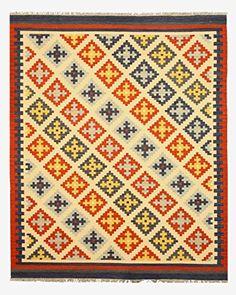 EORC DN8MU Handmade Wool Keysari Kilim Rug, 5'6 x 7'6, Iv... https://www.amazon.ca/dp/B0181KEV14/ref=cm_sw_r_pi_dp_x_tVf.xb3RER1PF
