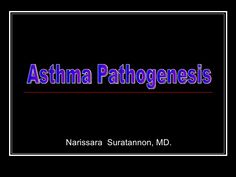 Global Initiative for Asthma Guidelines Gina ** To view further for this item, visit the image link.