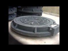 Harmanli Haskovo Karlovo Turkey manhole covers +902164829434 Karnobat Kazanlak