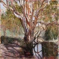 A.J. Taylor Artworks