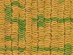 bananas - Google Search