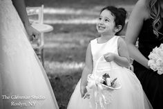 www.glenmarstudio.com #adorableflowergirl #flowergirl #flowers #flowergirldress #bridalparty #bride #groom #mrandmrs #justmarried #newlyweds #marriage #love #wedding #ceremony #reception #weddingwire #theknot #theknotweddings #aisleperfect #loverly #soloverly #smpweddings #featuremeoncewed #weddingphotoinspiration