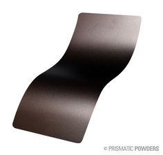 Antique Bronze Powder Coat PMB-6495 | Prismatic Powders