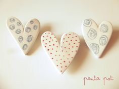 broches/spille PautaPot#September2015