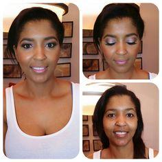 Nalani Bott (@beautybott) is an Atlanta based Makeup Artist specializing in weddings, photoshoots, lessons, print, film, etc.   Bookings: info@beautybott.com.   www.beautybott.com www.facebook.com/beautybottmua Instagram:@beautybott  #atlmua #atlmakeupartist #atlantamua #atlantamakeupartist #makeupartist #mua #makeup #beautybott #trialrun #beforeandafter