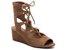 Indigo Rd. Sinful Wedge Sandal