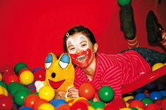 Inclusive Holidays, All Inclusive, Indoor Playground, Family Holiday, Young Children, Ronald Mcdonald, Kids, Little Boys, Boy Babies