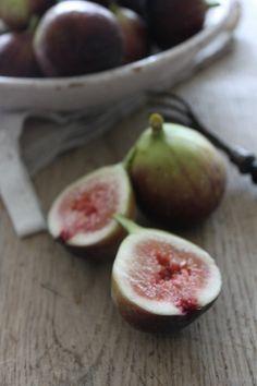 Figs | Sous les Ombrages