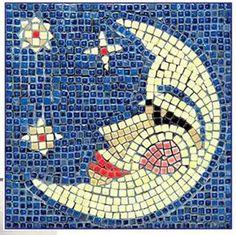 como-fazer-mosaico.jpg (400×399)