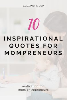 These inspirational quotes for mompreneurs with motivate and inspire you to grow your entrepreneur business. inspirational quotes, motivational quotes, inspirational quotes women, Encouragement for Entrepreneur, Motivation for Entrepreneur. Inspirational Quotes For Women, Motivational Quotes, Funny Quotes, Quotes Women, Life Quotes, Business Motivation, Business Quotes, Business Ideas, Entrepreneur Motivation