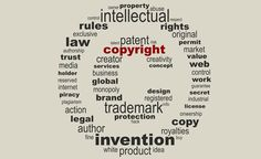 Intangible assets are valuable resources that a company owns, but that have no physical substance. Intangible Asset, Concept Web, Copyright Symbol, Busy At Work, Branding Design, The Creator, Intellectual Property, Upcoming Events, Computers