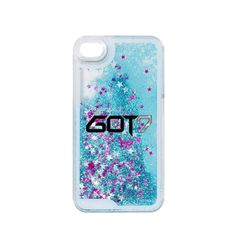 Designed by Inspired by KPOP group. Visit our shop to browse our full collection of KPOP and KDRAMA phone cases. Kpop Phone Cases, Aesthetic Phone Case, Kpop Groups, Tech Accessories, Got7, Kdrama, Phones, Glitter, Street Style