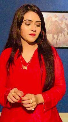 Love Songs Hindi, Love Song Quotes, Crazy Girl Quotes, Love Songs Lyrics, Crazy Girls, Cute Love Songs, Couple Quotes, Romantic Love Song, Romantic Song Lyrics