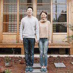 """소희 on Instagram: """"봄비 내린 날☂ #제주부부"""""""