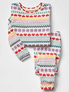 11040c131 19 Best Baby Gap wishlist images