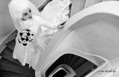 Weddingphoto Dugunfoto
