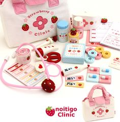 New 2015 Baby Toy Learning & Education Mother Simulation Wooden Garden Strawberry Children Play Doctor Toys - http://toysfromchina.net/?product=new-2015-baby-toy-learning-education-mother-simulation-wooden-garden-strawberry-children-play-doctor-toys  Please visit http://toysfromchina.net to see all of our products.