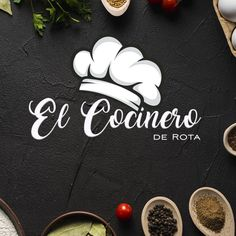 Patatas Explosivas - Chef Club Chef Club España, Chefs, Tapas, Salmon Y Aguacate, Appetizers, Yummy Food, Pure Products, Dishes, Chocolate
