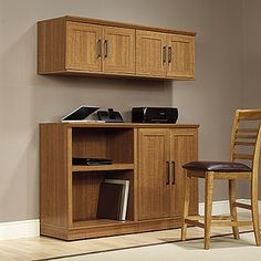 Bedroom, Living Room and Office Furniture — Sauder Furniture