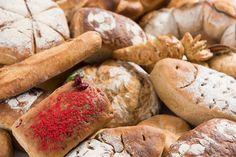 POLISH TEAM - Europe Selection]  Breads of the world by Szymon WIEJAK  #BakeryLesaffreCup #Europe #POLAND #bread #baking  (crédit photo @SabineSerrad)