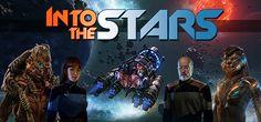 Into the Stars on Steam