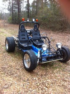 Go Kart Buggy, Off Road Buggy, Vw Beach, Beach Buggy, Kart Cross, Homemade Go Kart, Triumph Motorcycles, Electric Go Kart, Go Kart Parts