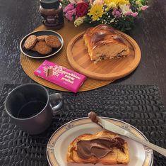 """@ladykallisti on Instagram: """"[A Sunday...sweet like a chocolate & beautiful as a 💐] κάντε follow την @iongiapanta, ανεβάστε μια φωτογραφία με την αγαπημένη σας ION με…"""" Food Fantasy, Chocolate Fondue, Desserts, Beautiful, Instagram, Tailgate Desserts, Deserts, Postres, Dessert"""