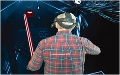 [ARTICLE] Virtual reality gaming in rehabilitation after stroke – user experiences and perceptions - Full Text Stroke Recovery, Virtual Reality Games, Perception, Video Games, Gaming, Fictional Characters, Videogames, Videogames, Video Game