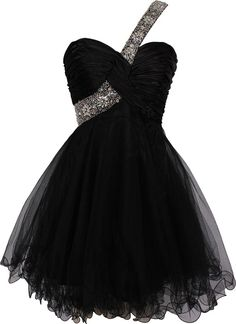 Short Formal Dresses | ... cheap tutu short prom dresses under 100$ dollars 100 for junior prom