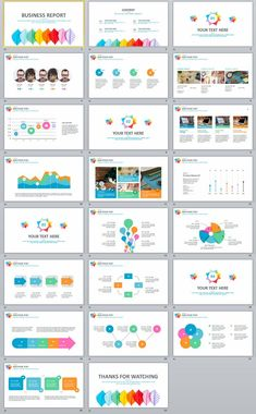 organogram powerpoint templates organogram powerpoint.html