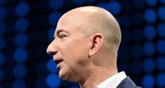 Hundreds of Amazon employees use food stamps