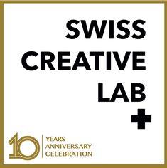 Creative Labs, Concept, Celebrities, Celebs, Celebrity, Famous People