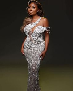 Prom Dresses Under 100, Formal Dresses, Wedding Dresses, Prom Dress Shopping, Sheer Dress, Dress Collection, African Fashion, Plus Size Dresses, Party Dress