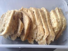 Atkins and low carb on pinterest gluten free low carb for Atkins cuisine bread