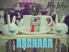 Cooperativa de Conejos https://www.facebook.com/Cooperativa-de-Conejos-720242821385694/