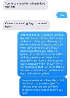 this explains my relationship with my bff and how he says that i am stupid for liking someone who is just going to hurt me. Deep Texts, Sad Texts, Cute Texts, Funny Texts, Sad Love Quotes, Mood Quotes, Life Quotes, Romantic Quotes, Relationship Goals Text