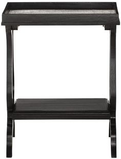 Collins Accent Table from Home  Decorators