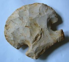 indian axe heads hammer - Google Search