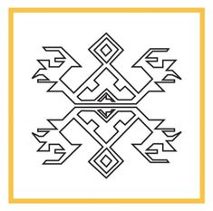 Motiflerin Gizli Dili – T-Shirts & Sweaters Loom Patterns, Embroidery Patterns, Cross Stitch Patterns, Diy Carpet, Rugs On Carpet, Modern Carpet, Turkish Pattern, Ancient Near East, Spirituality