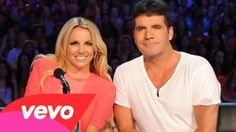 Best Auditions X Factor 2014 USA Season 3