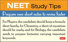 Study tips to learn faster Exam Study Tips, Study Hacks, Neet Exam, Nursing School Tips, Study Motivation Quotes, Learn Faster, Life Hacks For School, Study Notes, Swat