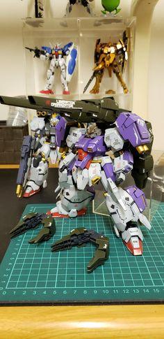Gundam, Twitter, Inspiration, Biblical Inspiration, Inspirational, Inhalation